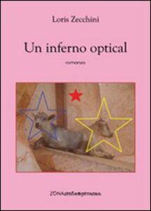 Un inferno optical