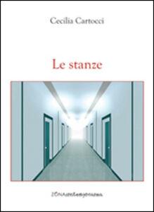 Le stanze