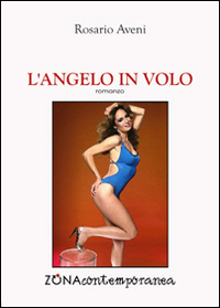 L' angelo in volo