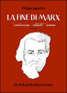 La fine di Marx