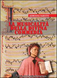 La musicalità nella Divina ...