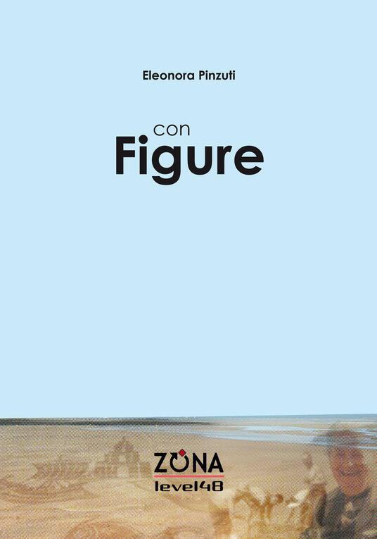 Con figure - Eleonora Pinzuti - copertina