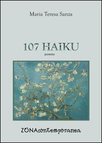 107 haiku