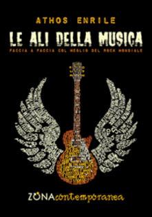 Premioquesti.it Le ali della musica Image