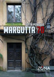 Osteriacasadimare.it Margutta 70 Image