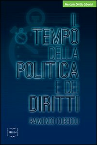 Il tempo della politica e d...