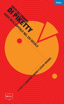 Tutti gli errori di Piketty. Saggi su Il capitale nel XXI secolo.pdf