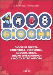 1000 giochi.pdf
