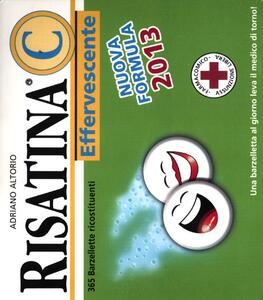 Risatina C 2013