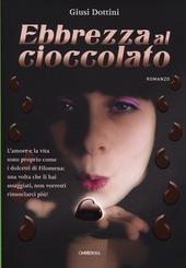Ebbrezza al cioccolato