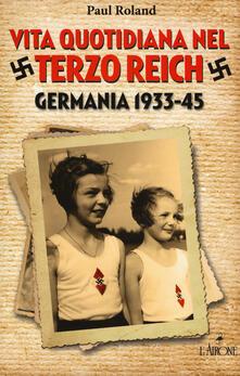 Vita quotidiana nel terzo Reich. Germania 1933-45.pdf