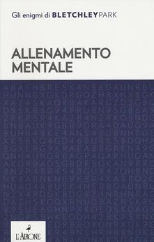 Allenamento mentale.pdf