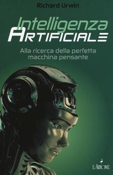 Intelligenza artificiale.pdf