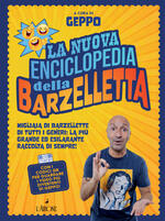 La nuova enciclopedia della barzelletta