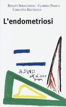 L endometriosi.pdf