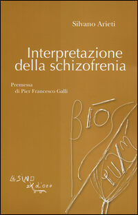 Interpretazione della schizofrenia