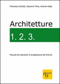 Architetture 1.2.3. Manuale...