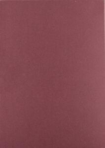 I mestieri di Venezia. Storia, arte e devozione delle corporazioni dal XIII al XVIII