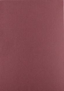 I mestieri di Venezia. Storia, arte e devozione delle corporazioni dal XIII al XVIII - Antonio Manno - copertina