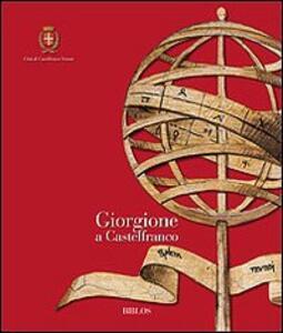 Giorgione a Castelfranco