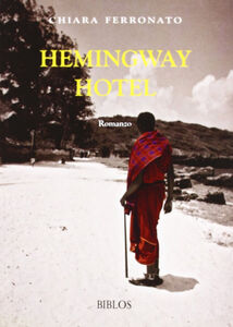 Hemingway Hotel