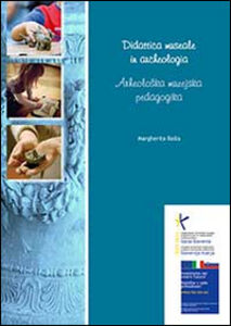 Didattica museale in archeologia