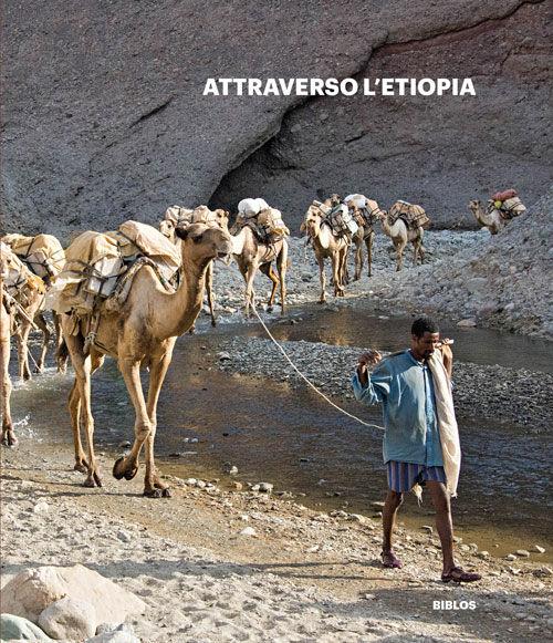 Attraverso l'Etiopia