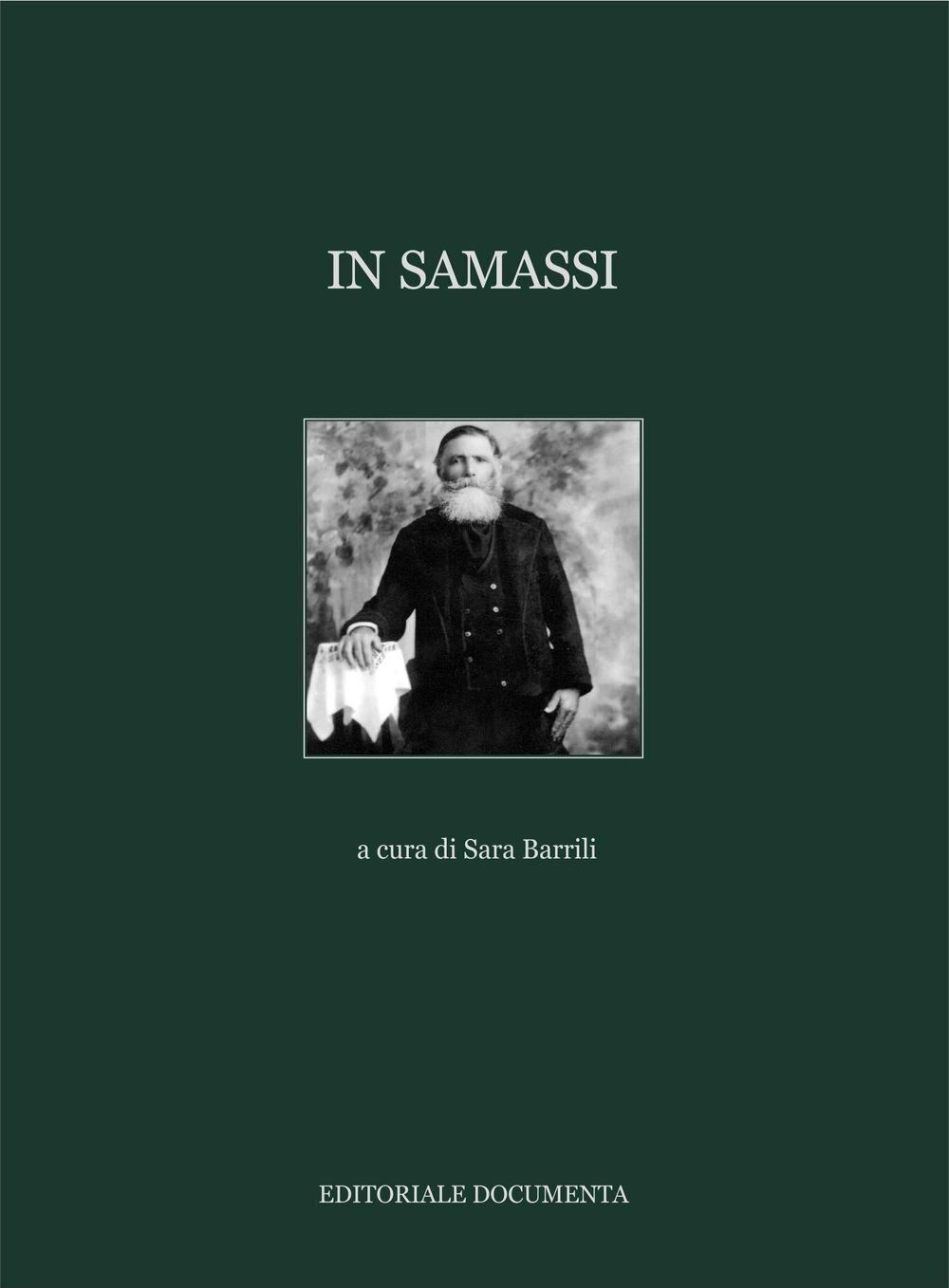 In Samassi