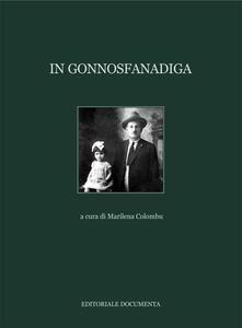 In Gonnosfanadiga