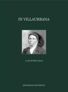 In Villaurbana