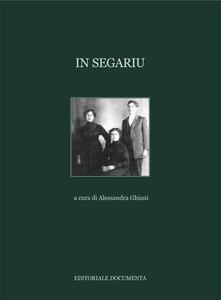 In Segariu