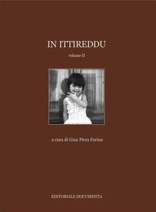 In Ittireddu. Vol. 2