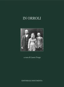 In Orroli