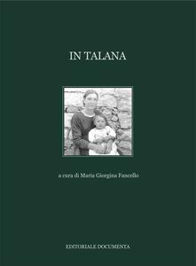 In Talana