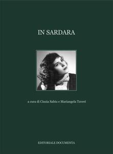 In Sardara