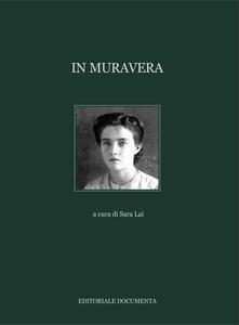 In Muravera - copertina