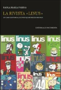 La rivista «Linus». Un caso...