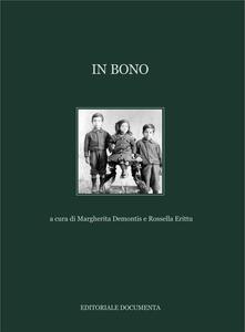 In Bono