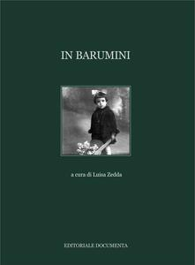 In Barumini