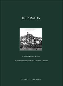 In Posada