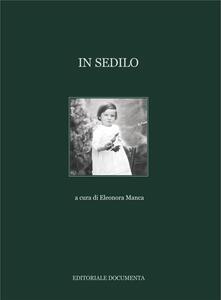 In Sedilo