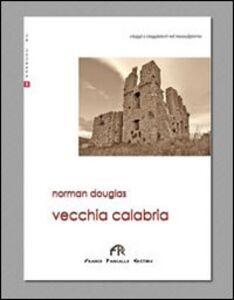 Vecchia Calabria
