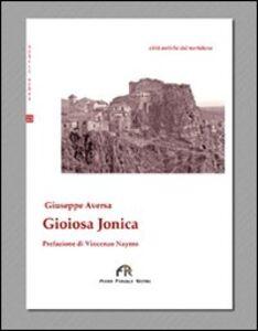 Gioiosa Jonica
