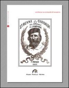 Strenna Garibaldi