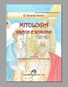 Mitologia greca e romana