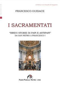 I sacramentati