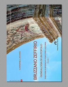 Bruzzano Zeffirio. Genealogia di un popolo