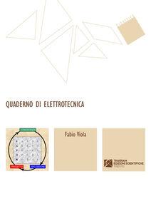 Quaderno di elettrotecnica