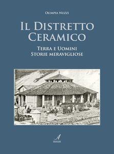 Il distretto ceramico