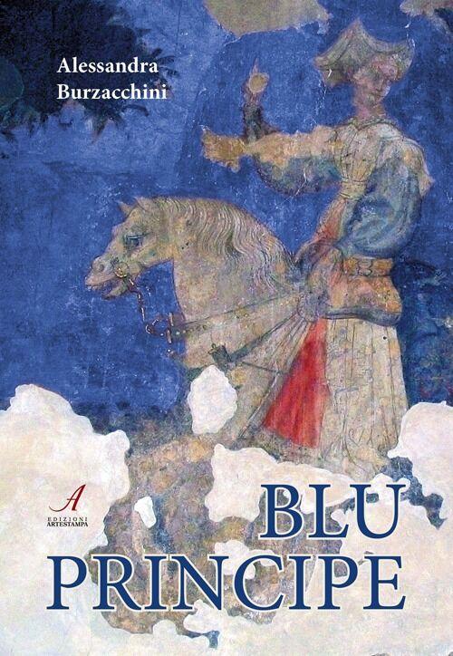 Blu principe